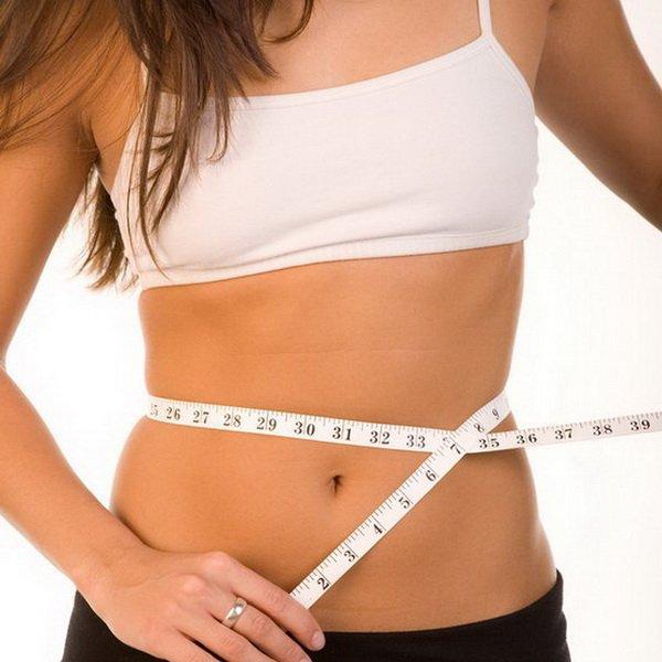 Безуглеводная диета для похудения