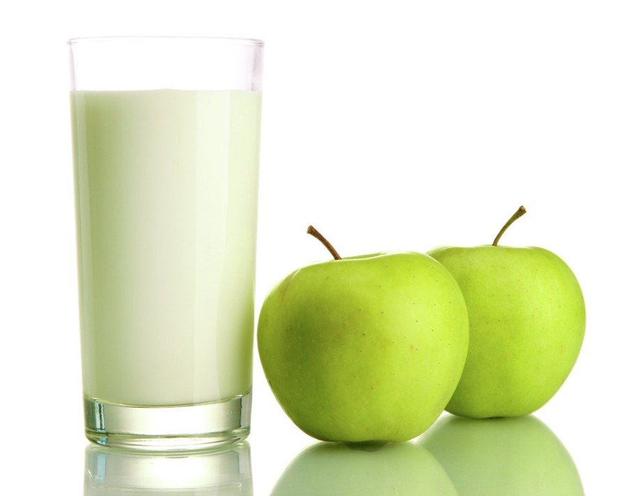 рецепты диетических блюд диета 3