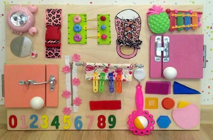 Елочные игрушки своими руками: 11 идей для новогоднего